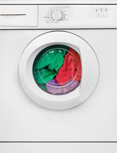 תיקון מכונת כביסה